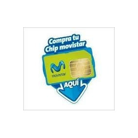 Chip De Internet Movistar Solo Plan De Navegacion Bam Dispos