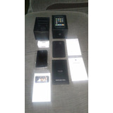 Iphone 2g 8gb Item Para Colecionadores