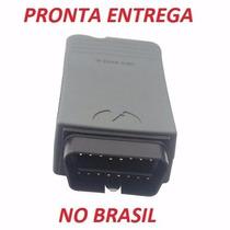 Scanner Auto Vw Audi Seat Vas 5054a Vas5054 Odis Português -