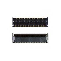 Conector Tarjeta Lógica Touch Digitalizador Ipad 3 Y 4 A1416