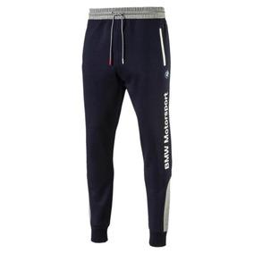 Pants Jogger Puma Bmw Motorsport Sweat Pants Caballero