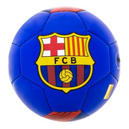 Pelota Futbol Barcelona Drb Nº3 Licencia Oficial Barca