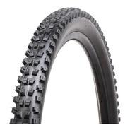Llanta Flow Snap Vee Tire - Enduro - Downhill 29 X 2.35