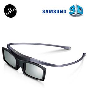 Óculos Samsung Para Tv 3d Ativo Novo Original Ssg-3500cr