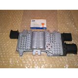 Modulo Electroventilador Ford Explorer 2012-2015 Original.