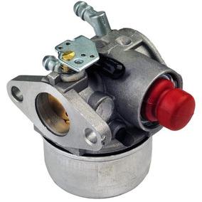 Maxpower Carburador Para Tecumseh C Modelo Ohh55, Ohh60 Y