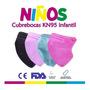 Mix Color Infantil 3