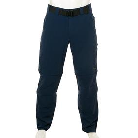 Pantalon Outdoor Convertible Trekking adidas Sport 78