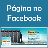 Criar Página No Facebook Fotos Personalizadas