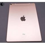 Ipad Air 2 Rose Gold 16 Gb Seminuevo