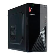 Pc Super Gamer Ryzen 3 M8gb Dd500gb Quadcore Radeon Vega8 Hd