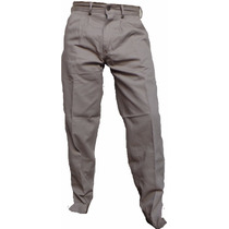 Bombacha De Campo Explora Gaucho Pantalon Babucha Puño Envio