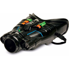 Binóculo Visão Noturna Spynet + Lanterna Vast Fire T6 !