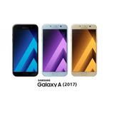 Samsung Galaxy A3 2017 4g Lte 13 Mpx 16gb Telcel Nuevo