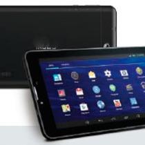 Tableta Mb705 7 Pulgadas Tablet 7 Wifi Android Bluetooth