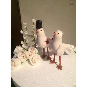 Souvenirs, Cumpleaños, 15 Años, Eventos En Porcelana Fria