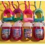 Chaveiro Capinha P/ Álcool Gel Bath Body Works Pocketbac Bbw