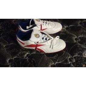 Zapatos Soccer Reebok Chivas No 28.5