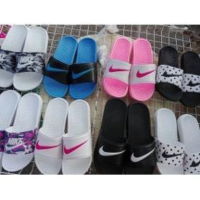 Chancletas Avis Club Zapatos Nike en Mercado Libre Venezuela
