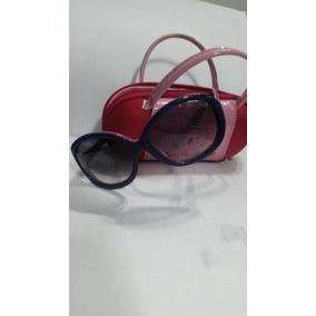 Óculos Lilica Repilica Slr015 - Lindo!!