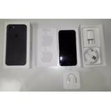 Iphone 7 32gb Negro Nuevo Original 100% Puerto Ventas