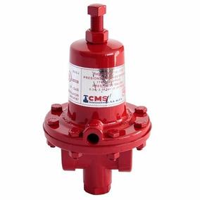Regulador de gas en tabasco en mercado libre m xico for Regulador de gas natural precio