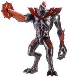 Max Steel Mega Elementor Blindado
