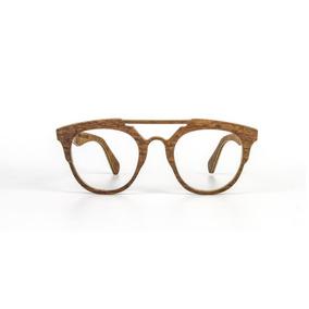 Harry Woods De Sol Oakley Oculos - Óculos De Sol Sem lente ... 44374b0b13