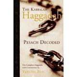 Blueprint decoded no mercado livre brasil livro the kabbalah haggadah pesach decoded yehuda berg malvernweather Image collections