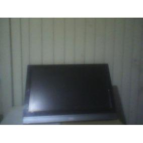 Computador Semi Novo, Super Moderno ,na Caixa Pouco Uso 21 P