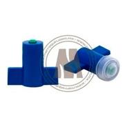 Nebulizador Green Mist 30 Lh