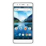 Telefonos Android 5.5 4g Pulgadas Figo Atrium Tienda Física