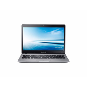 Notebook Samsung Ativ Book Intel Core I3 4gb 1tb Vitrine