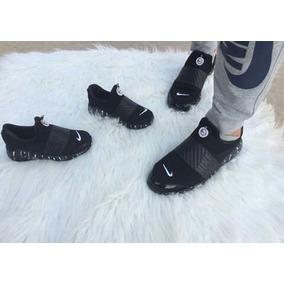 Moda Coleccion 2017 Nike Padre E Hijo