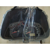 Kit Modulo De Injeção Ford Ka 1.0 Flex As5512a650ab-iaw4c.fr