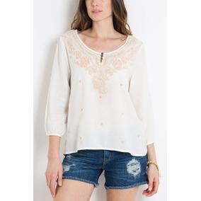 715e5fc238 La Pilcheria De Angie Camisas Chombas Blusas - Ropa y Accesorios en ...