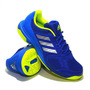 Zapatillas Adidas Handball Multido Essence - Equipment Store