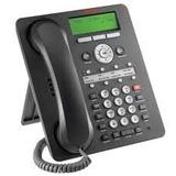 Aparelho Telefone Ip Avaya 1608i - Usado