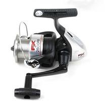 Carrete Para Pescar Shimano Fx2500, 6 - 10 Lb, Nuevo