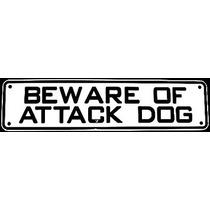 Juguete Guárdese De Perro De Ataque Sesión
