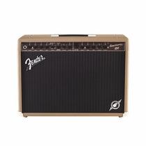 Fender Acoustasonic 150 Amplificador Electro Acustica