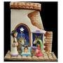 Regalos De Navidad Nacimientos Artesanias