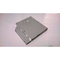 Gravadora Dvd Notebook Acer Aspire 5738