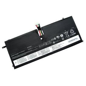 Nueva Batería Lenovo Thinkpad X1 Carbono 3444 3448 3460