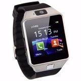 Smart Watch Reloj Inteligente Bluetooth Camara Colombia