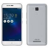 Asus Zenfone 3 Max Zc520tl 4g 13mpx 4100 Mah