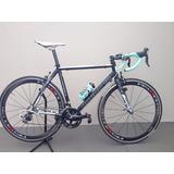 Bike Speed Argon 18 Radon Tamanho 54- Impecável !!!