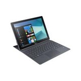 Tablet Computador 2 En 1 Samsung Galaxy Book 12 Pul Not-4365