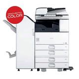 Fotocopiadora Multifuncion Ricoh Aficio Mp 3353sp