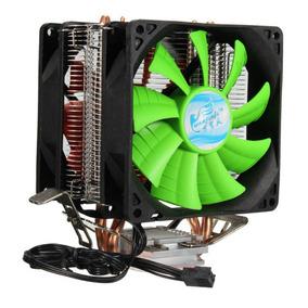 Cooler Amd E Intel